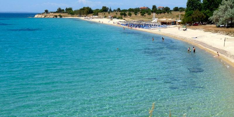Agios Ioannis 3
