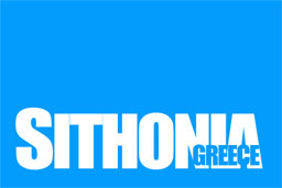 Sithonia Halkidiki - Accommodation, Beaches, To Do